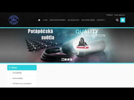 www.eshop-potapeni.cz