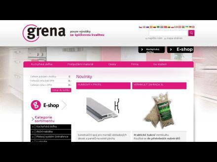 www.grena.cz/shop/