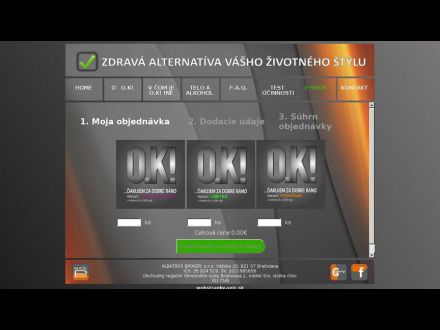 okacko.sk/ok.php