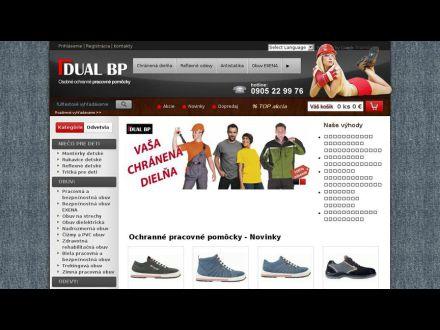 www.dualbp.sk