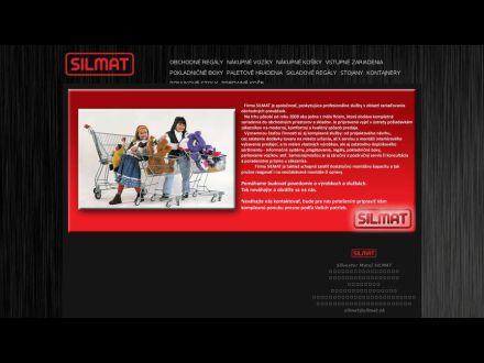 www.silmat.sk