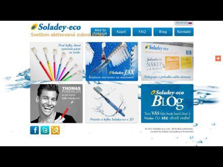 www.soladey-eco.sk