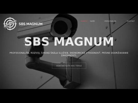 www.sbsmagnum.sk