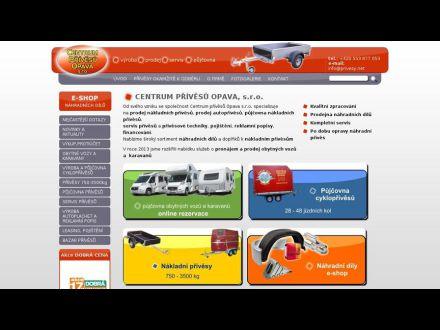 www.privesy.net