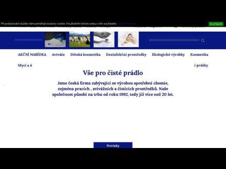 www.qalt.cz