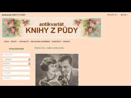www.ipuda.cz