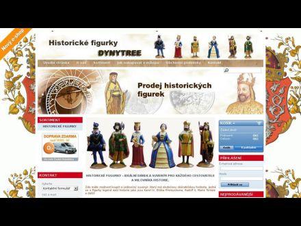 www.figurky-souvenir.cz