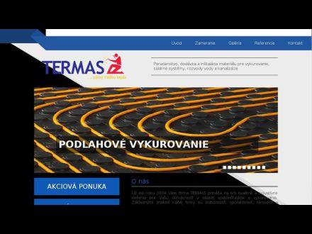 www.termas.sk