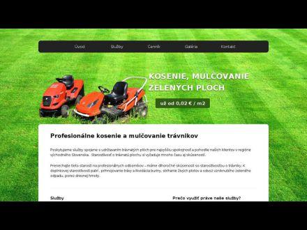 www.skosime.sk