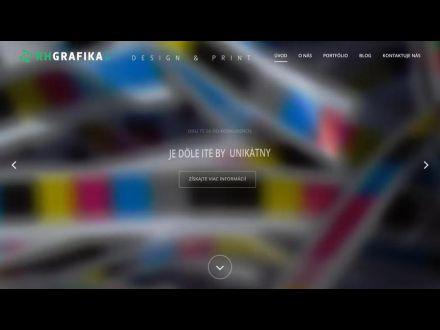 www.rhgrafika.sk