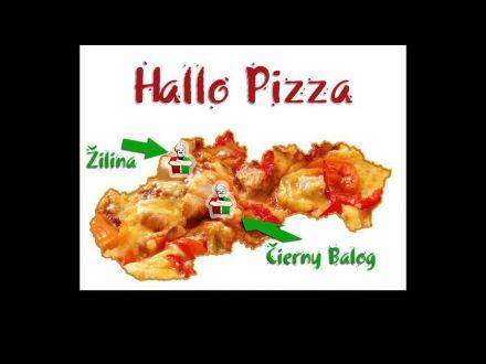 www.hallopizza.sk