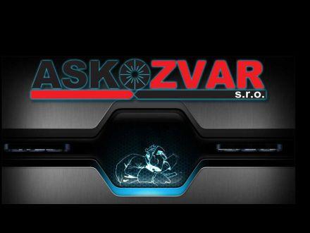 www.askozvar.sk