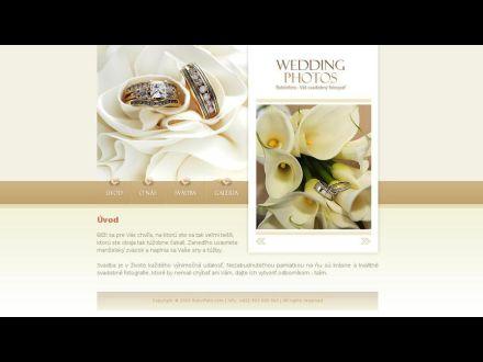 www.weddingphotos.sk