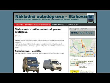 www.podlahy-parkety-zarubne.sk