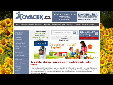 www.kovacek.cz