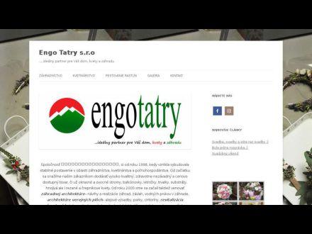 www.engotatry.sk