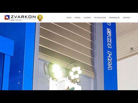 www.zvarkon.sk