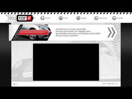www.carpositive.com