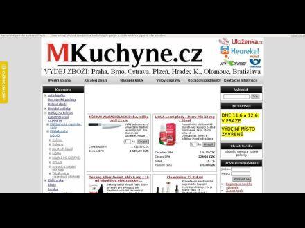 www.mkuchyne.cz
