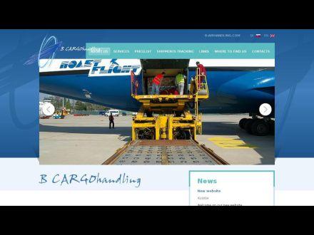 www.b-cargohandling.com