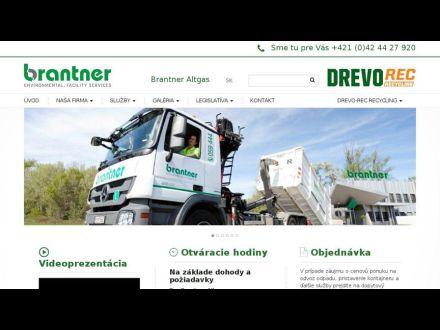 www.brantneraltgas.sk