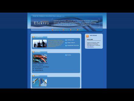 www.elektrobohemia.com