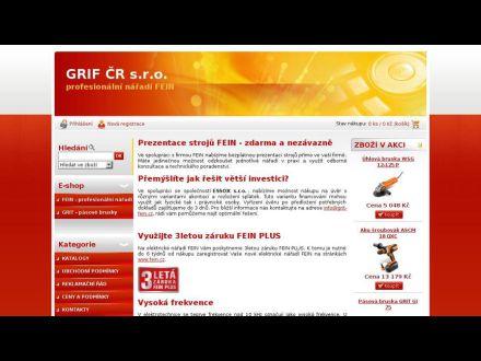 eshop.grit-fein.cz