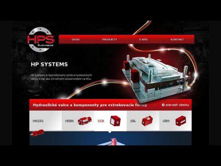 www.hps-cylinders.com