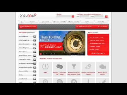 www.pneucentrumnn.cz