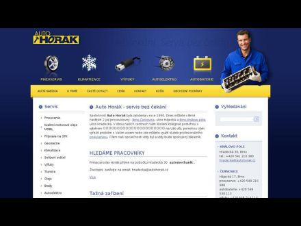 www.autohorak.cz