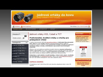 www.jadrove-vrtaky.cz