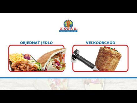 www.kebab.sk