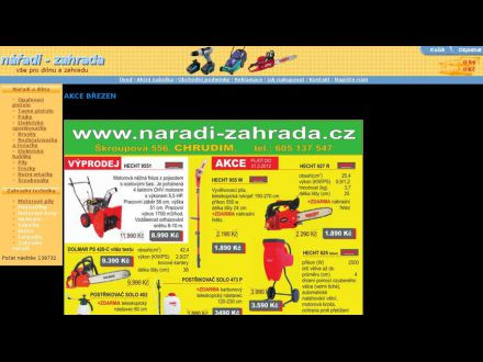 www.naradi-zahrada.cz