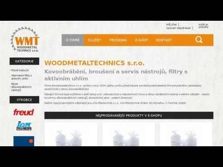 www.woodmetal.cz