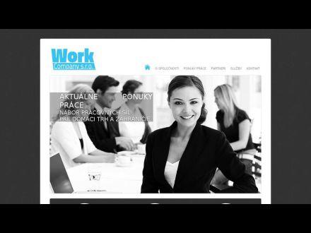 www.workcompany.sk
