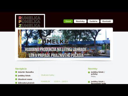 www.umelka.com