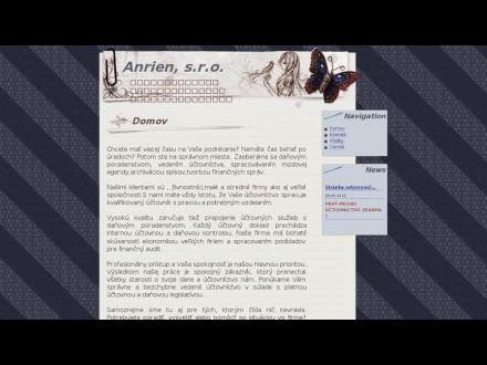 www.anrien.eu