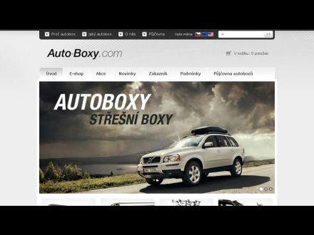 www.auto-boxy.com