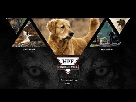 www.hpf.cz