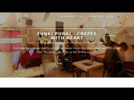 www.funkipunki.sk