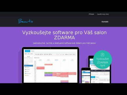 www.beautis.cz