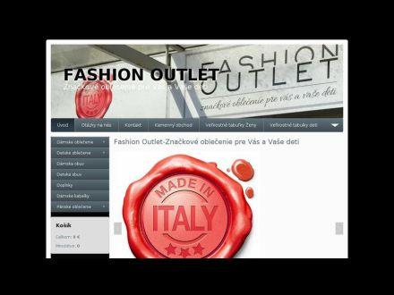 www.fashionbykids.sk