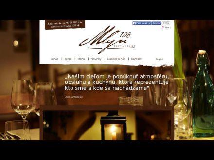 www.mlyn108.sk