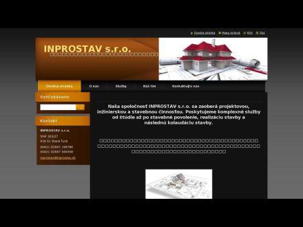 www.inprostav-s-r-o75.webnode.sk
