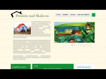 www.nadskalicou.sk