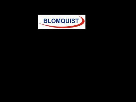 www.blomquist.sk