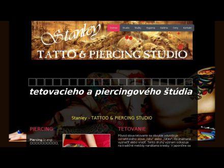 www.stanley-tattoo.webjet.sk