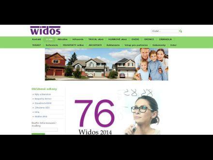 www.widos.sk
