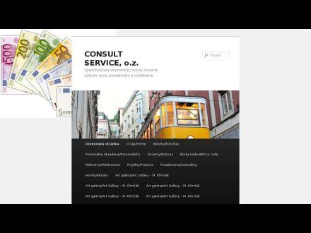 www.consultservice-oz.eu