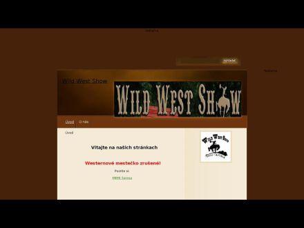 www.wws.estranky.sk